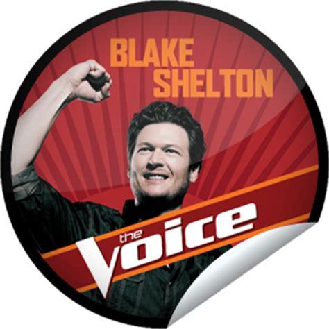 blake shelton fan club blake shelton fan club blake shelton