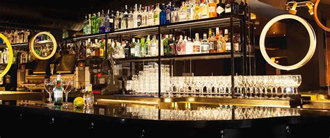 top bars in madrid best bars in madrid best bars europe
