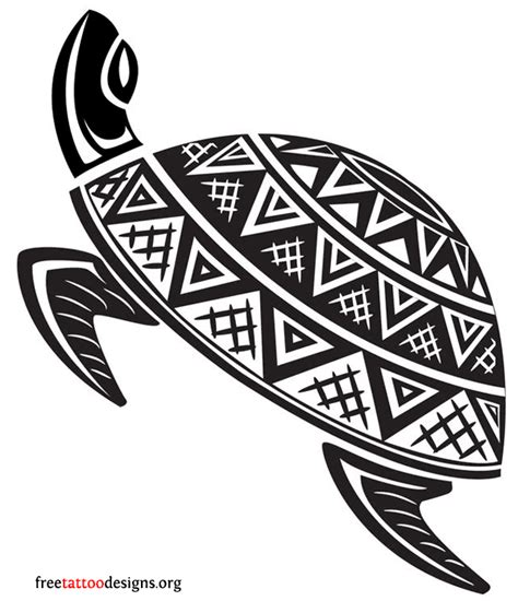 vanuatu tattoo designs turtle tattoos polynesian and hawaiian tribal turtle