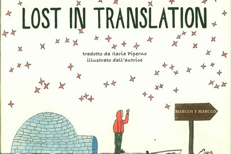 libro lost in translation an libro lost in translation sm2 amico