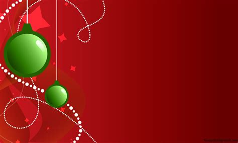 christmas backgrounds new year 2013 christmas ppt
