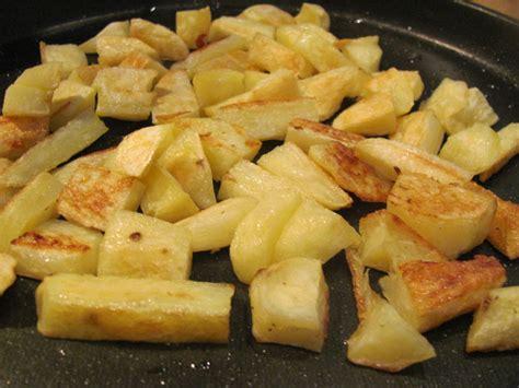 come si cucinano le patate come si cucinano le patate al microonde idea di casa