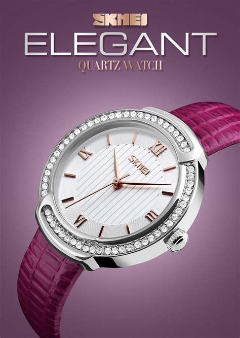 Best Seller Jam Tangan Rolex Kulit Hitam Plat Hitam Hph 1 jam tangan fossil tali kulit original jam simbok