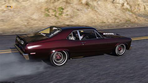 hoonigan cars real 100 hoonigan cars real life articles fueltopia