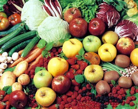 alimento più proteico in assoluto i 10 cibi che ti faranno vivere cent anni