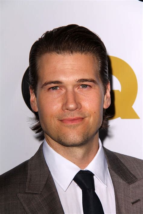 dc s legends of tomorrow nick zano joins dc s legends of tomorrow nick zano cast in season two as jsa descendant canceled tv shows