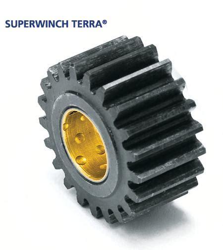 superwinch deals on 1001 blocks