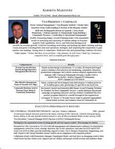 Resume Profile Samples Sample Resume Profile Berathen Com