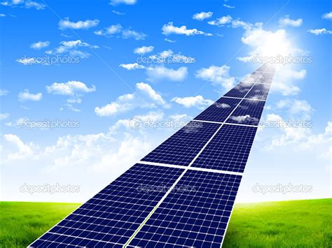 hd solar solar panel wallpaper wallpapers gallery