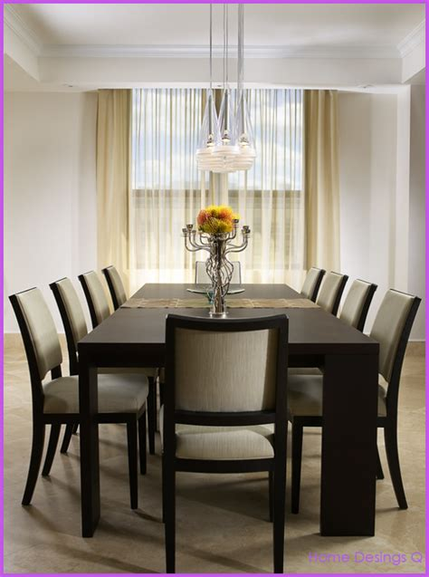 dining room table design ideas 9 jpg home design - Dining Table Design Ideas