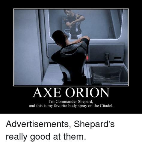 Axe Body Spray Meme - funny axe memes of 2017 on sizzle resting
