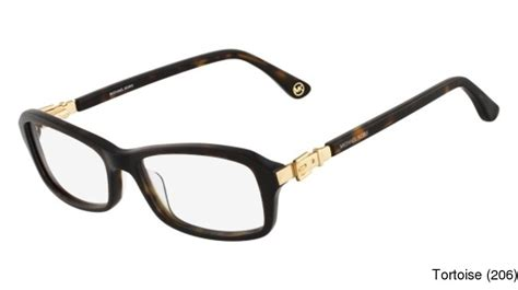 buy michael kors mk868 frame prescription eyeglasses