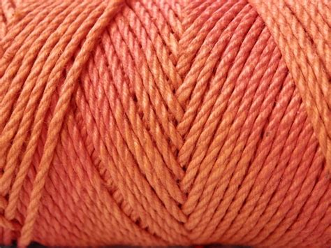 String L by Free Stock Photos Rgbstock Free Stock Images Orange