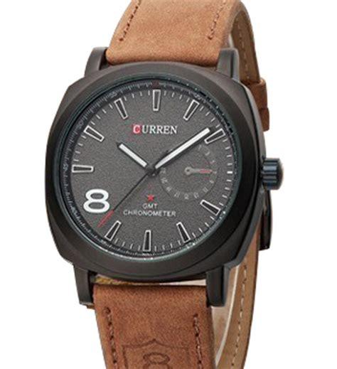 Daftar Harga Jam Tangan daftar harga jam tangan terbaru website berita terkini