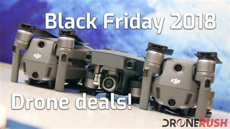 black friday   tech deals  promos