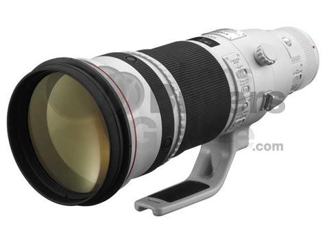Canon Ef 500mm F 4 0l Is Ii Usm canon ef 500mm f 4 0l is ii usm lens reviews