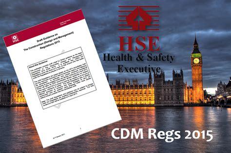 design management regulations 2015 construction design management regulations cdm 2015