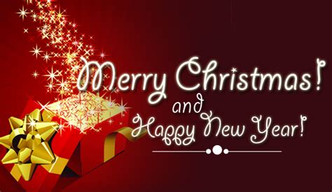 10 happy christmas and new year wishes merry christmas