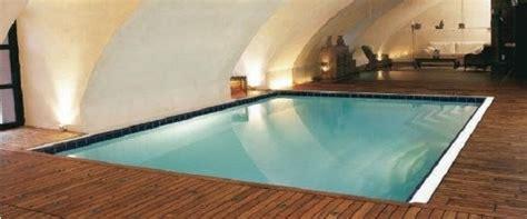 piscine interne casa piscine interne per la casa idea creativa della casa e