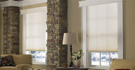 Three Day Blinds Pleated Shades In Strada Linen Coloring 3 Day Blinds
