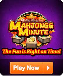 Pop Pop Rush Pch - only have 5 minutes here are 5 minute mania games to play pch blog