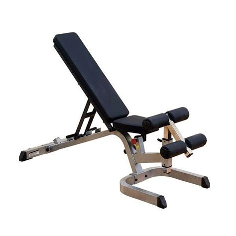 body solid incline decline bench body solid gfid71 2 quot x 3 quot flat incline decline bench