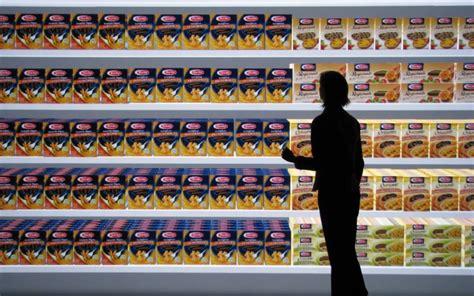 scaffale supermercato planogram 3d display design software per il display degli