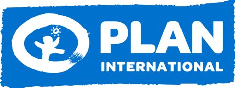 global plan plan international worldwide annual review 2015 plan