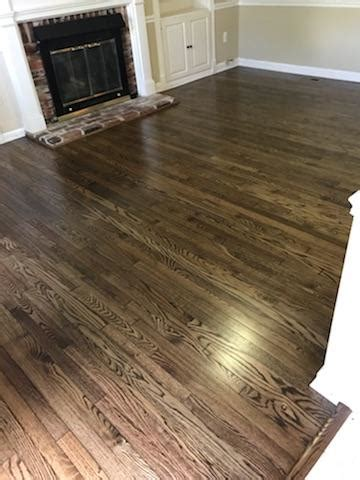 replacing kitchen floor without removing cabinets how to remove a subfloor without removing cabinets