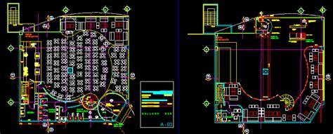 disco dwg block  autocad designs cad