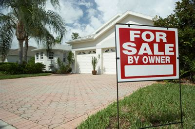 how to sell a house by owner paperwork for sale by owner survival guide