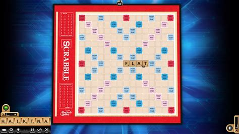 fa scrabble word scrabble the classic word free windows phone app
