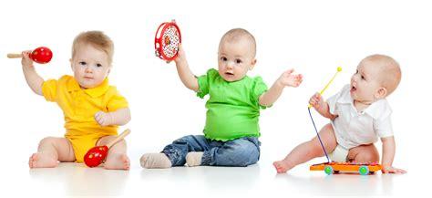 Play Musical Baby egg shaker musical toys intelligent nest llc
