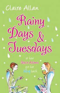 the rainy year books ten books novelicious the s fiction