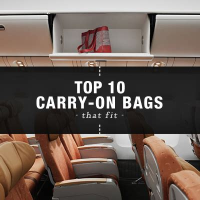 rules for carry on bags southwest style guru: fashion