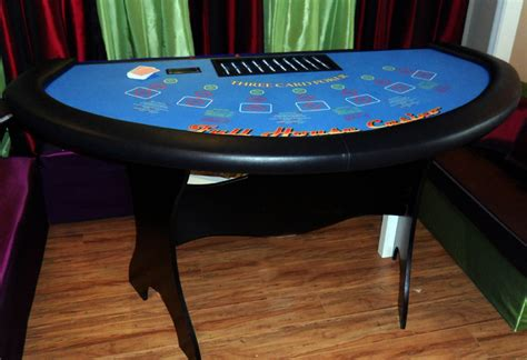 Casino Table Rentals by Casino Table Rentals Rent Tables Blackjack Tables