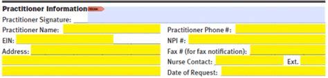 catamaran rx contact number free cdphp prior prescription rx authorization form pdf