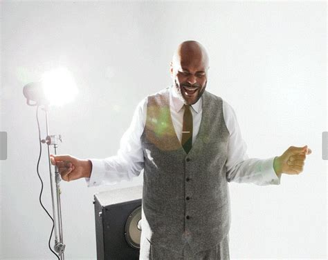 Studdard Host Of State Weight Loss Plan by Ruben Studdard After Weight Loss American Idol Net