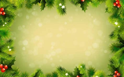 Christmas Background Wallpaper ? Background Wallpaper HD