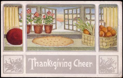 Pie On Window Sill Happy Holidays A Tour Of My Brain Part 10