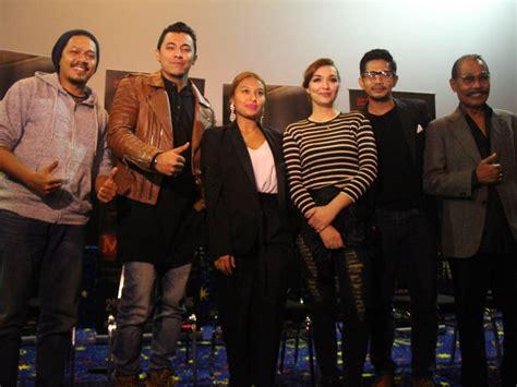 nonton film munafik online film setan indonesia 2016 munafik film horor malaysia yang