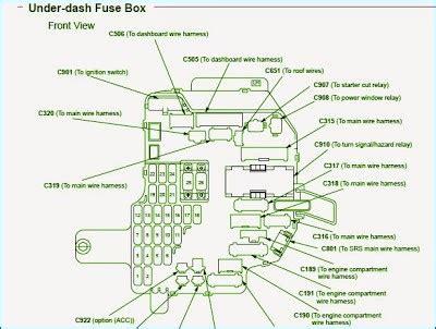 1993 acura legend wiring diagram wiring diagram manual