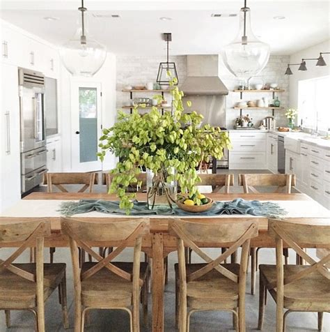 rooms to go farmhouse table interior design ideas home bunch interior design ideas