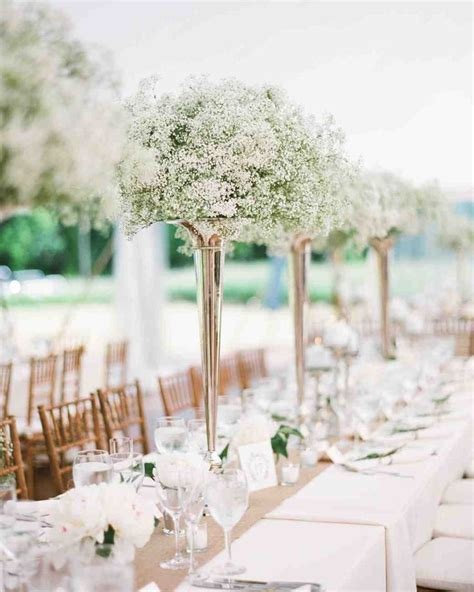 centerpieces ideas best 25 inexpensive wedding centerpieces ideas on