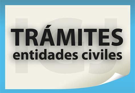 ministerio de justicia y derechos humanos presidencia de ministerio de justicia y derechos humanos presidencia de