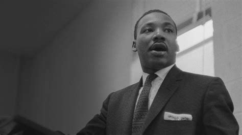 martin luther king jr 1426310870 americans honor dr martin luther king jr video abc news