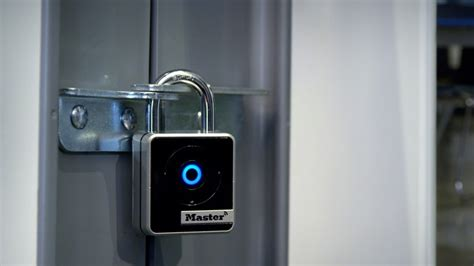 best smart lock open sesame the best smart locks for your not so humble abode