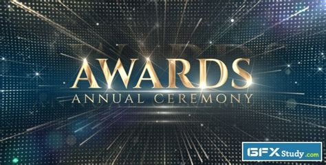 after effects templates free awards videohive awards ceremony img http gfxstudy com uploads