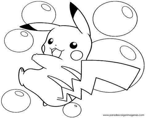 imagenes en blanco para pintar imagenes para colorear de pokemon xy images pokemon images