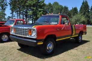 1978 Dodge Power Wagon 1978 Dodge Power Wagon Gtcarlot